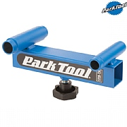 Park Tool Sliding Thru-Axle Adaptor 1728-TA
