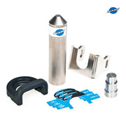 Park Tool CBP-5 Campagnolo Power-Torque Crank & Bearing Adaptor Set