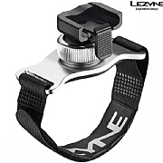 Lezyne Helmet Mount Kit for LED Light