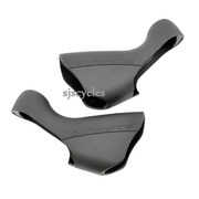 Shimano Dura-Ace ST-7900 Bracket Covers - Y6RT98160