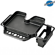 Park Tool QK106 Work Tray for PCS15 / PCS10 / PCS11