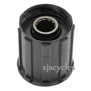 Shimano WH-R501 Cassette Freehub Body - Y4SK98070