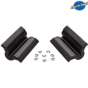 Park Tool 1185K Clamp Covers for PCS9