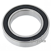Hope 6805 RS Sealed Cartridge Bearing - Each