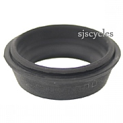 Shimano Deore HB-M530 Front Rubber Seal - Y21H04200