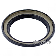 Shimano Saint HB-M801 Front Seal Ring - Y26G11000