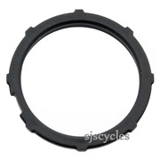 Shimano WH-RS80-C50-CL Front Inner Ring - Y4GW10000