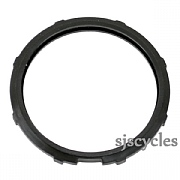 Shimano Dura-Ace WH-7900-C50-TU Front Inner Ring - Y4G914000