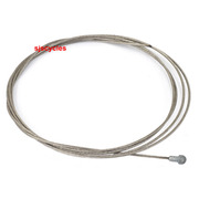 Shimano Pear Nipple Brake Inner Cable Wire - ROAD