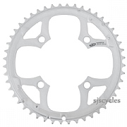 Shimano Deore FC-M510-SK 104mm BCD 4 Arm Outer Chainring - 48T