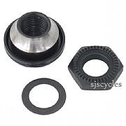 Shimano Tiagra FH-4500 Rear Right Lock Nut Unit - Y3CR98030