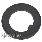 Shimano Dura-Ace Track HB-7600 Front Non-Turn Washer - Y23316000