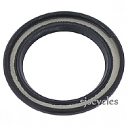 Shimano XTR HB-M988 Front Right Seal Ring - Y27X15000