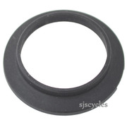 Shimano XTR HB-M988 Front Right Cap - Y27X17000