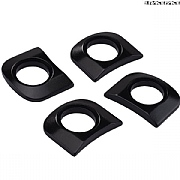 Race Face Chainring Tab Shims - Pack of 4