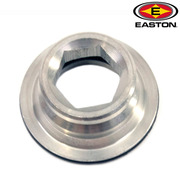 Easton Rear Driveside End Cap for the M1 Hub - 142 x 12mm