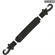 Ortlieb Shoulder Strap 150cm with Snap Hooks