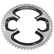 Shimano Dura-Ace FC-9000 110mm BCD 4 Arm Outer Chainring - 54T-ME