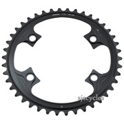 Shimano Dura-Ace FC-9000 110mm BCD 4 Arm Inner Chainring - 42T-ME