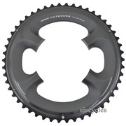 Shimano Ultegra FC-6800 110mm BCD 4 Arm Outer Chainring - MA Type - 50T