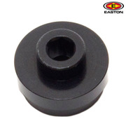 Easton Non Driveside End Cap for R4 Hub