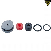 Topeak Pump Rebuild Kit - Mini without Gauge