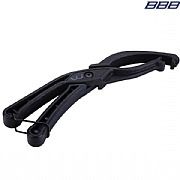BBB Easy Tyre Fitting Tool - BTL-78