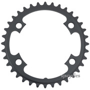 Shimano Ultegra FC-6800 110mm BCD 4 Arm Inner Chainring - MB Type - 36T