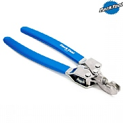 Park Tool CT-2 Plier-Type Chain Tool