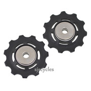 Shimano Dura-Ace Di2 RD-9070 Tension & Guide Pulley Unit - Y5Y898060