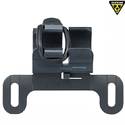 Topeak Mounting Bracket for Hybrid Rocket HP