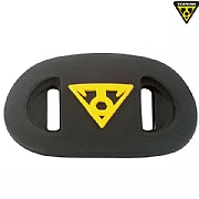 Topeak Bottle Cage Rubber Strap - Mono