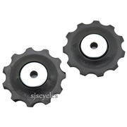 Shimano 105 RD-5700 Tension & Guide Pulley Unit - Y5XH98120