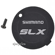 Shimano SLX SL-M670 Shifter Base Cap /& Bolt Unit Right Hand