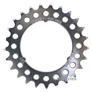 Sturmey Archer 25T Sprocket - 3/32 C.P. - HSL867