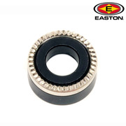Easton Front TKO End Cap