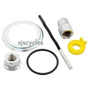 Shimano SM-3R40 Fitting Kit for SG-3R40 Nexus Inter-3 Hub
