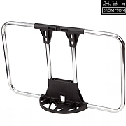 Brompton Front Carrier Frame Only - For Game Bag