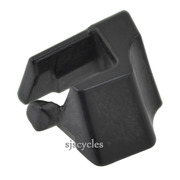 Shimano 105 ST-5700 Main Lever Support - Right - Y6TH02000
