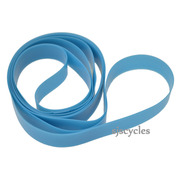 Schwalbe 700c / 622 x 18 mm High Pressure PU Rim Tape