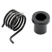 Shimano Sora ST-3500 Return Spring & Spacer - Right - Y6VX98060
