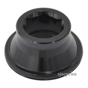 Easton Rear Driveside End Cap for M1-_21 SL Hub - 12 x 135 mm