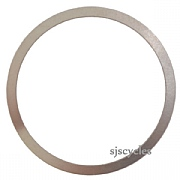 Shimano Deore HB-M618 Front Right Adjusting Washer - Y24613000