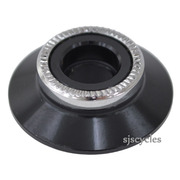 Easton Front / Rear Non Driveside End Cap for XC2 Hub