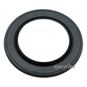 Shimano Ultegra WH-6800-F Front Seal Ring - Y28M07000