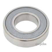 Easton Ceramic Sealed Cartridge Bearing 6901 - AM - 12 mm Inner - 24 mm Outer - 6 mm Width