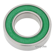 Easton Sealed Cartridge Bearing 6902 - MTN Hybrid - 15 mm Inner - 28 mm Outer - 7 mm Width