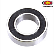 Easton Ceramic Sealed Cartridge Bearing 6902 - 15 mm Inner - 28 mm Outer - 7 mm Width