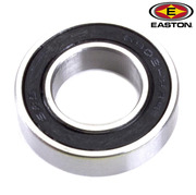 Easton Sealed Cartridge Bearing 6902 - Hybrid - 15 mm Inner - 28 mm Outer - 7 mm Width