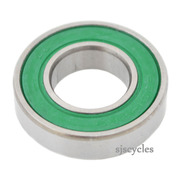 Easton Sealed Cartridge Bearing 6901 - MTN Hybrid - 12 mm Inner - 24 mm Outer - 6 mm Width